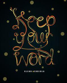 typography-blendr-psdvault-7