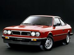 Pictures of Lancia Beta Coupe VX Serie) Classic European Cars, Classic Cars, Classic Italian, Classic Style, Turin, Jeep Wagoneer, Lancia Delta, Car Humor, Rally Car