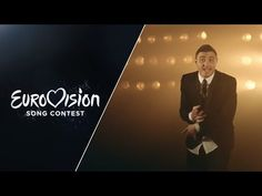 Nadav Guedj - Golden Boy (Israel) 2015 Eurovision Song Contest - YouTube