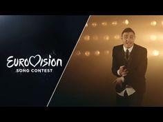 Nadav Guedj - Golden Boy (Israel) 2015 Eurovision Song Contest - YouTube