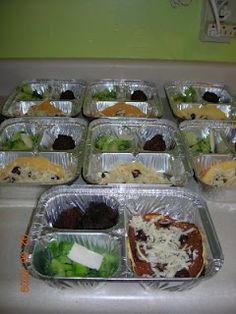 SCD Freezer Cooking-good idea for quick meals on busy nights with multiple kiddos too! Y This was the firstni hsd heard of Specific Carbohydrate Diet. Will have to read more. Recipes sound yummy.