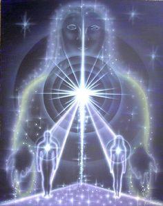 Nada ocurre al azar. Todo en nuestras vidas tiene un sentido, sigue un orden inteligente y nos conduce hacia un fin. El presente libro es una transmisión directa de los Emisarios Pleyadianos que se nos presenta como una ventana por la cual divisar una nueva perspectiva del pasado y un paisaje ampliado de nuestras oportunidades actuales, desvelándonos nuestro destino. Contiene ejercicios destinados a despertar nuestro Ka Divino, para la sanación, despejamiento, remodelación cerebral, etc…