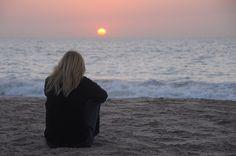 Palmarin beach | Flickr - Photo Sharing!