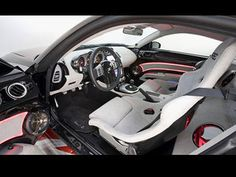 nissan 350z white interior. white interiors nissan z audio mac ideas 350z interior