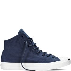 f741582ce272 Jack Purcell Brushed Textile  converse  shoes Converse All Star