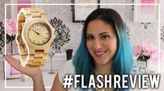 #FlashReview + GIVEAWAY Jord Wood Watch - Serena Wanders #jord #woodwatch #woodwatches #woodenwatch #woodenwatches #jordwoodwatch #jordwoodenwatch #legno #wood #watch #montre #montredebois #montreenbois #orologio #review #recensione #serenawanders #lookbo