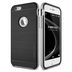 Capa Para iPhone 6S 6 Verus High Pro Shield Original