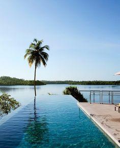 Why You Should Visit Sri Lanka Now