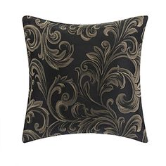 Modern+Floral+Decorative+Pillow+Cover+–+AUD+$+11.87