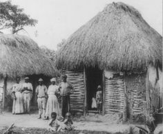 Blacks on Tobacco Plantation, Jamaica Religious Architecture, Ancient Architecture, Old Jamaica, Jamaica History, S Spa, World Geography, West Indies, Anthropology, Back In The Day