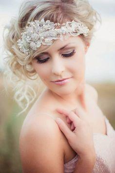 Avem cele mai creative idei pentru nunta ta!: #757