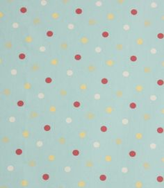 Confetti Fabric in Blue - Just Fabrics http://www.justfabrics.co.uk/curtain-fabric-upholstery/blue-confetti-fabric/