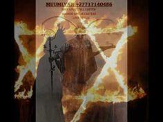 Portugal,Spain,  0027717140486 love spells Norway,Poland,Romania,Russia,...
