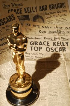 Our early look at TIFF Bell Lightbox's much-anticipated Grace Kelly exhibit Grace Kelly Style, Princess Grace Kelly, Princess Stephanie, Billie Eilish, Oscars, Ariana Grande, Prince Of Monaco, Patricia Kelly, My Future Job
