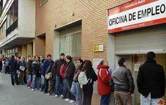 Μικροεπιδοτήσεις κατά της ανεργίας των νέων