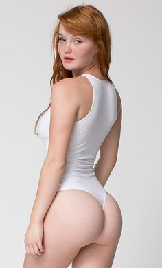 "love-butts: "" Kacy Anne Hill """
