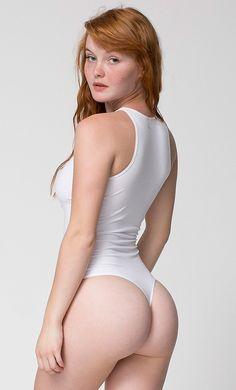 Girl next door look | Red Head Hot Ginger Girls