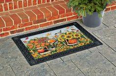 120 Doormats Ideas Welcome Door Mats Artistic Designs Door Mat