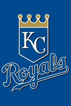 kansas city royals logo clip art - Google Search ...