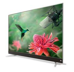 TCL incalza il mercato italiano dei TV 4K con la nuova serie C70. Terzo produttore al mondo di TV, TCL ha presentato alla stampa la nuova linea di televisori 4K per il 2017