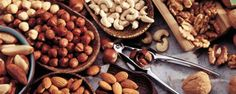 Eiwitrijke voeding: complete lijst met eiwitrijk voedsel