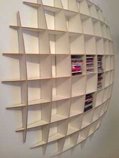 DVD storage awesome for my office?