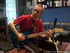 Phil Vivian Campbell, Phil Collen, Rick Savage, Joe Elliott, British Rock, Def Leppard, Great Bands, Hard Rock, Rock Bands