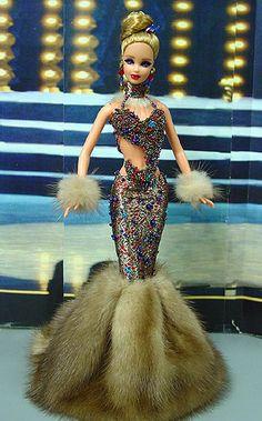 Miss Brazil   2003/2004