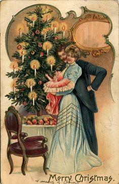 Αποτέλεσμα εικόνας για χριστουγεννα ρωσικο