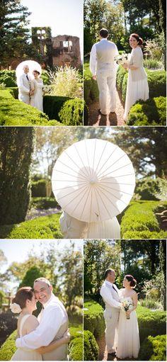 paper parasol pic....