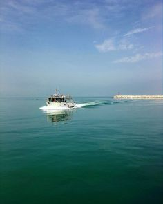 #rimini #cielo #mare #azzurro #blue #bluesky #skylovers #nature #naturelover #natura #natural #beach #sea #sun #picoftheday #webstagram #twiligt #tweegram #iphonesia #italy #travel #travelgram #traveller #beautifulsky #instamood by ahdirimini