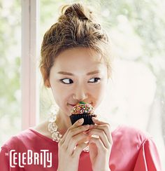 Kim Seul Gi для The Celebrity August 2015 - Фотосессии Korean Actresses, Korean Actors, Actors & Actresses, Snl, Ex Girlfriend Club, Korean Celebrities, Celebs, Oh My Ghostess, Queen Of The Ring