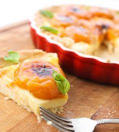 Tarts. on Pinterest | Chocolate Tarts, Lemon Tarts and Crusts