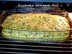 Fodmap, Zucchini, Meat, Chicken, Vegetables, Cooking, Recipes, Food, Kitchen