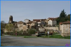 Bon Dimanche 26 Février 2017 à tous. Nous fêtons les Nestor Le village de Lavaudieu 43  http://jalmanach-jeannot.eklablog.fr/dimanche-26-fevrier-2017-a128622026