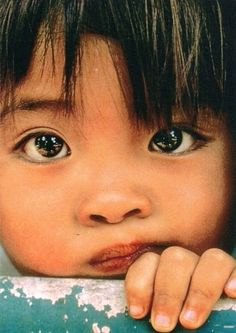 31 Ideas For Photography Portrait Eyes Pictures Precious Children, Beautiful Children, Beautiful Babies, Beautiful Eyes, Beautiful World, Beautiful People, Pretty Eyes, Kids Around The World, People Around The World