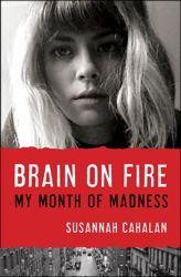 Top New Memoir & Autobiography on Goodreads, November 2012