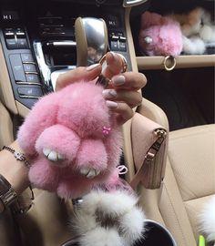 Cute I Love Gold, Bad And Boujee, Black Barbie, Black Books, Barbie Dream, Girls World, Pink Princess, Barbie World, Cute Pink