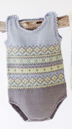Søkeresultater for: 'Du Store Alpakka' Knitting Basics, Knitting Projects, Baby Knitting, Knitting Patterns, Crochet Patterns, Crochet For Kids, Knit Crochet, Baby Barn, Homemade Baby