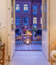 balcone-autunno