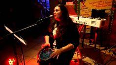 Quien sera by Manouella Menty Open Zik Live Casa Latina (Bordeaux 15-01- Quien sera by Manouella Menty Open Zik Live Casa Latina #Bordeaux http://youtu.be/8yiRkSBKzjI #bar #ambiance #fiesta #tapas #mojito #musique #concert #live
