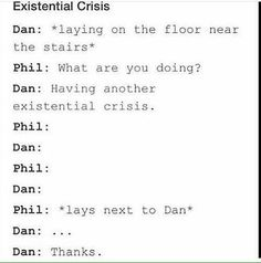 phan on tumblr - Google Search