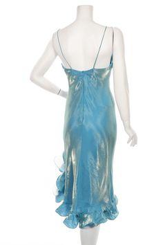 Φόρεμα - #100382039 - Remix