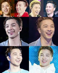 Best smile Sweeter also than honey @__youngbae__ ☀ #태양 #TAEYANG #sol #yb #youngbae #dongyoungbae #gd #gdargon #TOP #daesung #seungri #yg #vips #kpopl4l #Korea #songs #happy #handsome #love #you #sexyboy #beautiful #cute #smile #bigbang