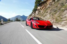 2012-Mansory-Ferrari-458-Spider-Driving-on-the-wrong-side AA