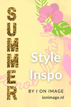 Style Ideas, Style Inspiration, All Fashion, Fashion Trends, Personal Stylist, Affordable Fashion, Personal Development, Health And Wellness, Blogging