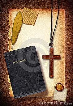 Cross Collage - Download From Over 23 Million High Quality Stock Photos, Images, Vectors. Sign up for FREE today. Image: 12535771