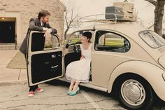 love the colorful shoes!!  Novosad_Paxton_Katherine_OBrien_Photography_leiabradAfter029_low