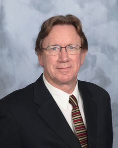 Ever wonder about Bret Hammond? ........ Bret Hammond is our founding member at HDG. Check the link below to learn more about Bret Hammond.