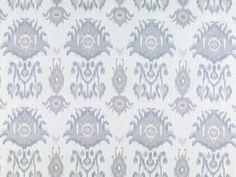 Pattern #15678 - 433 | Eileen K. Boyd Vol. 2 Exclusively for Duralee | Duralee Fabric by Duralee
